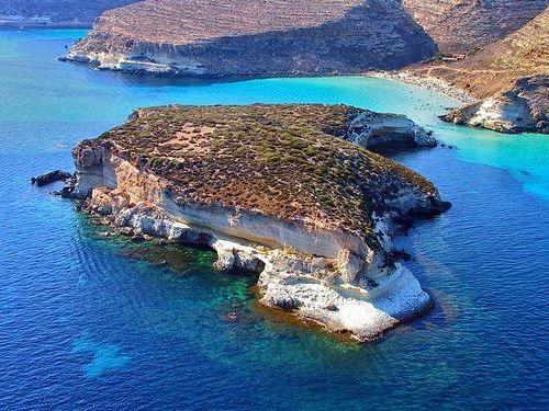 ランペドゥーザ島12