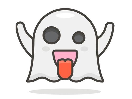 「もし幽霊に憑りつかれるなら…どちらのタイプを選ぶ?」