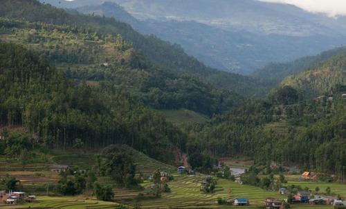 ヒマラヤで47日間も行方不明だった男性が救出03