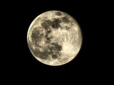 月の魔力24
