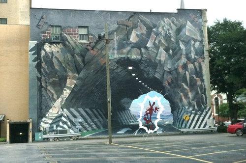 壁の絵02