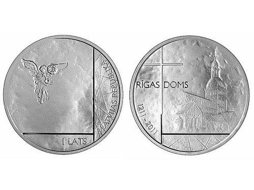 面白コイン・硬貨16