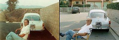 20年間同じ車に乗っている人々の比較03