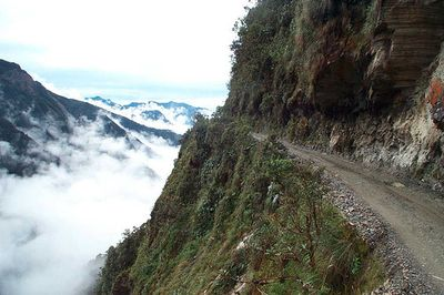 Yungas_Road14