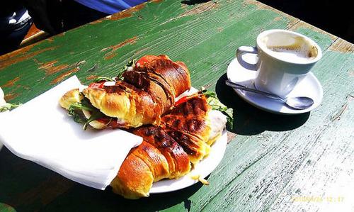 世界の朝食10