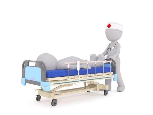 アメリカの国民の健康保険00
