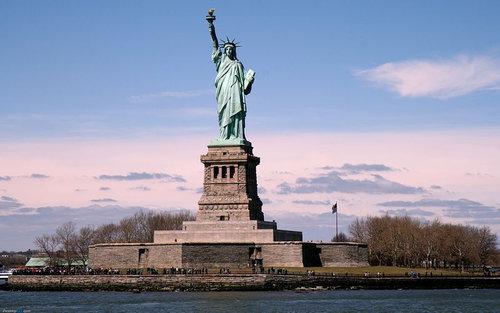 世界の巨大像19