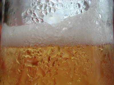 ビール風呂00