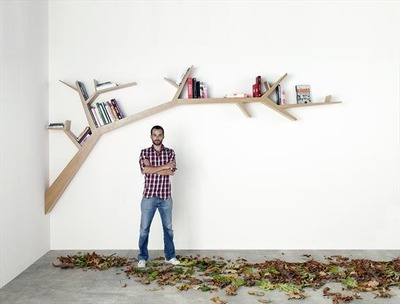 枝の本棚05