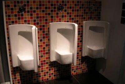 海外のトイレの考察04