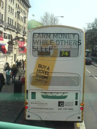 バス広告04