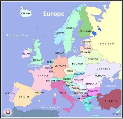 欧州2000年地図縮小