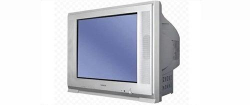 今どきのテレビと、ちょっと昔のテレビの違い02