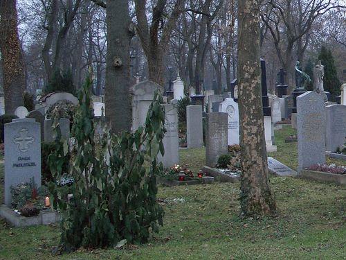 墓場のマナーガイド00