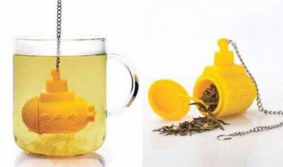 紅茶が楽しくなりそうなティーバッグ01
