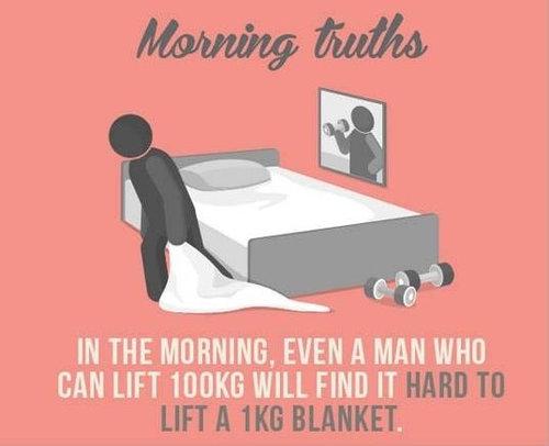 朝の真実01