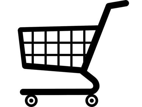 ショッピングカート比較00