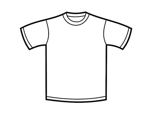 最近にカップルのペアTシャツ
