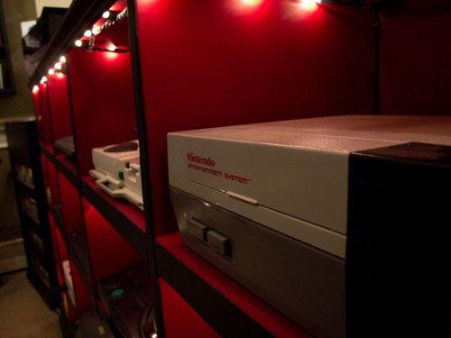 ゲームマニアの部屋13