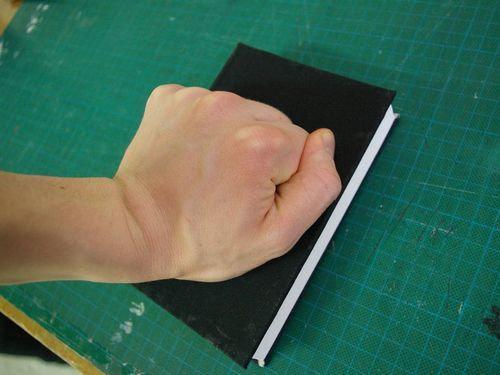 本の作り方09