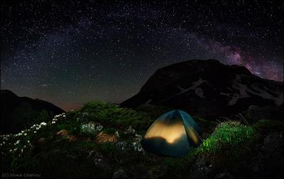 エルブルス山06