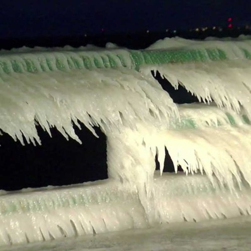 ニューヨークの大寒波03