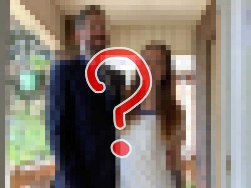Zoom結婚式に出席00