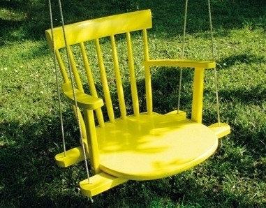 庭の格安DIY05