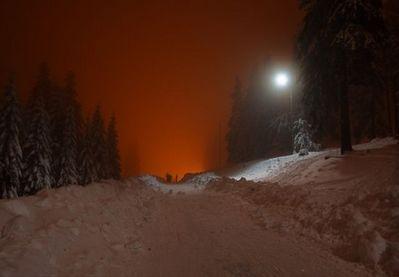 雪景色06