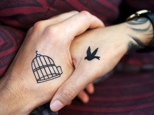 アメリカ人の4人に1人はタトゥーを後悔している00