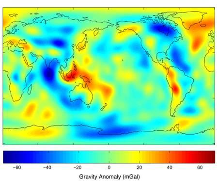 地球の重力表02