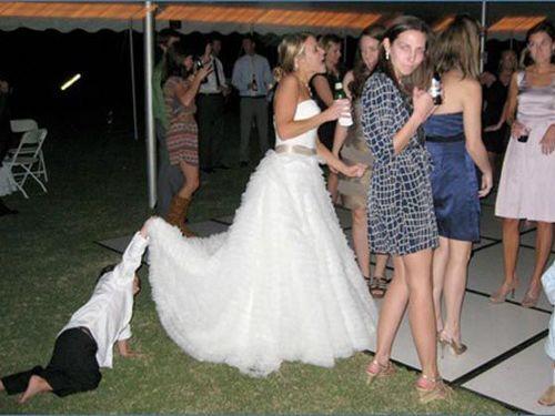 独創的な結婚式00