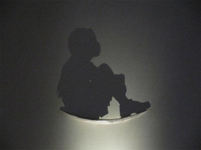 影の達人06