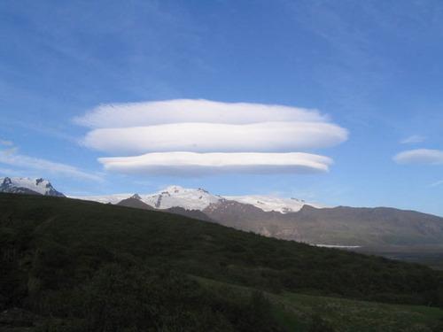 雲の種類01