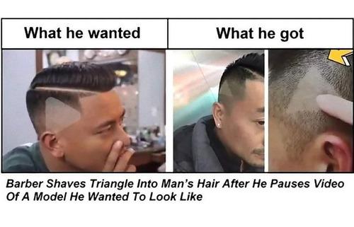 このヘアスタイルでお願い00