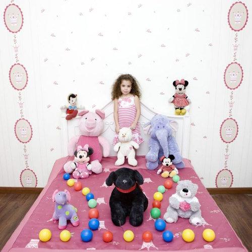 世界各国の子供のおもちゃ21