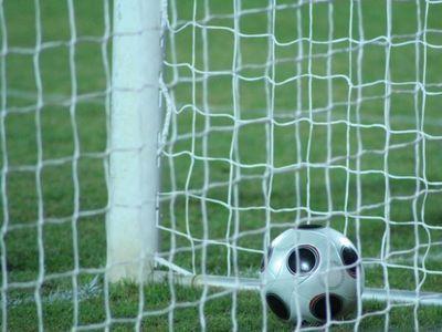 サッカーの名前の由来