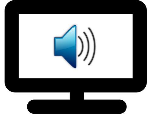 テレビの音を消すアイテム00