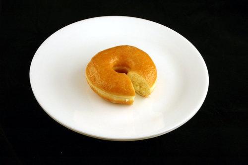 200キロカロリー07
