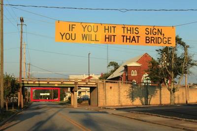 高架下のサイン02