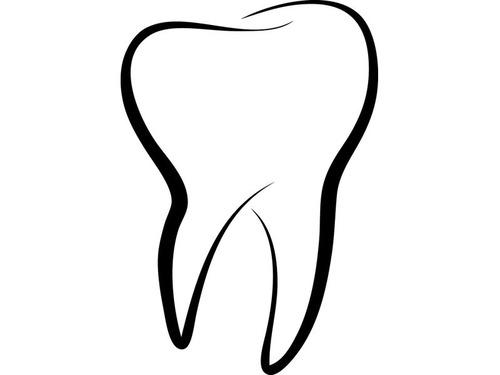歯科医のいけがき