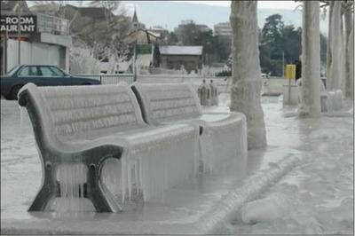 氷の世界17