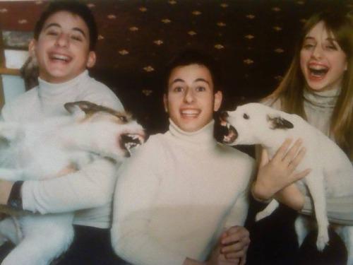 家族写真はうまく撮れるとは限らない00