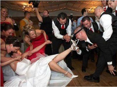 結婚式の余興00