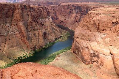 コロラド川