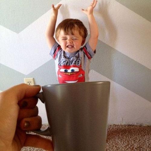 赤ちゃんカップ 012