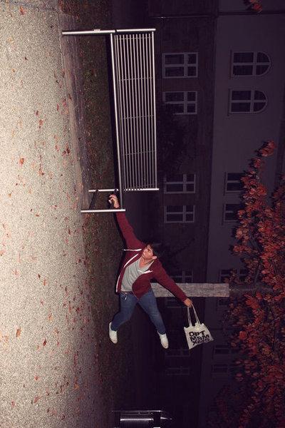 落ちそうな写真04