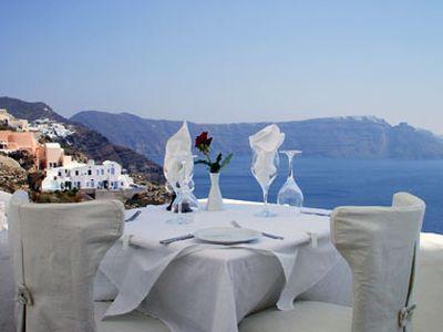 魅惑な世界のレストランTOP