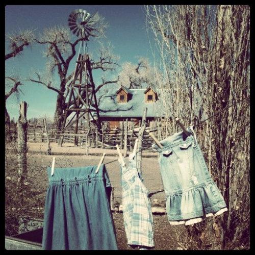 海外の洗濯物03