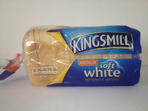 スライスされた食パンを買った00